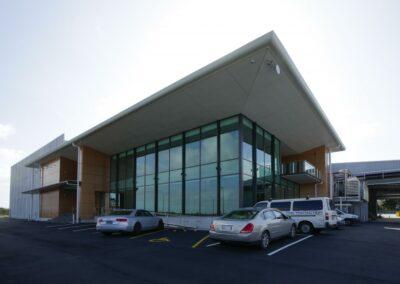106 Pavilion Drive