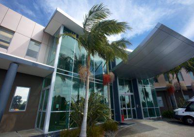 212 Wairau Medical Center